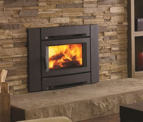 Regency Fireplaces Canada - regency alterra ci1250 wood insert smokey s stoves