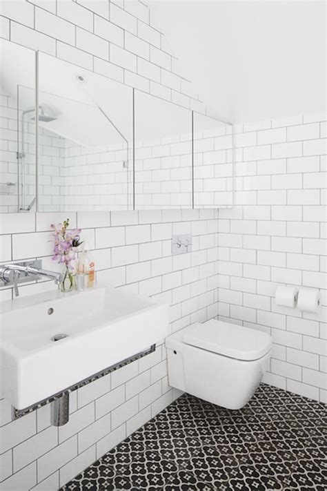 tile and grout popular materials of white tile bathroom midcityeast