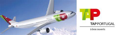 Tap Reservation Siege - billet d 39 avion tap portugal vol pas cher sur ebookers fr