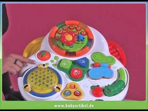 Garten Der Wörter Lösungen by Chicco Spieltisch Garten Der W 246 Rter Babyartikel De