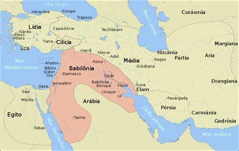 Navi Persiane by File Neo Babylonian Empire Pt Svg Wikimedia Commons