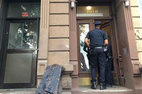 Bed Stuy Crime by Found Dead With Bruises In Bed Stuy Apartment