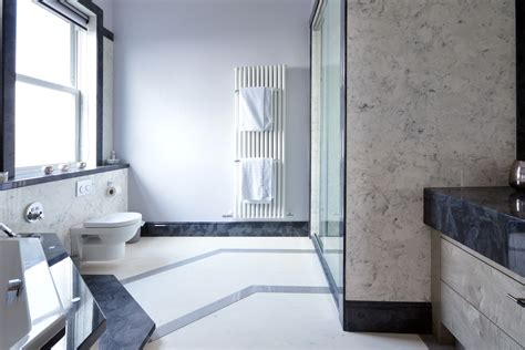 villeroy and boch shower enclosures langley interiors well lit bathroom with a large bath from