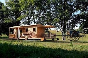 Ein Haus Bauen : brikawood ein haus aus holzbausteinen bauen wohnen immobilien ~ Markanthonyermac.com Haus und Dekorationen