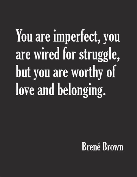 imperfect   wired  struggle