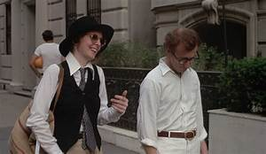 Movie Review: Annie Hall (1977)   The Ace Black Blog
