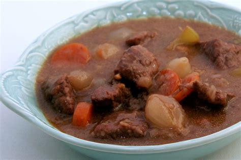 beef stew wine beef and red wine stew recipe with vegetables
