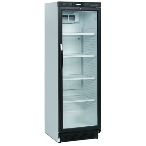 Armoire Froid Positif by Achat Vente Armoire Vitrine R 233 Frig 233 R 233 E 374 Litres