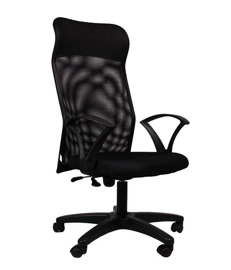 solid wood office chair in finish buy at