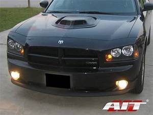 Diagram For 2010 Dodge Charger