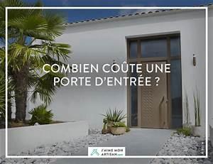 amazing combien cote une porte duentre with combien coute une With combien coute une porte de garage