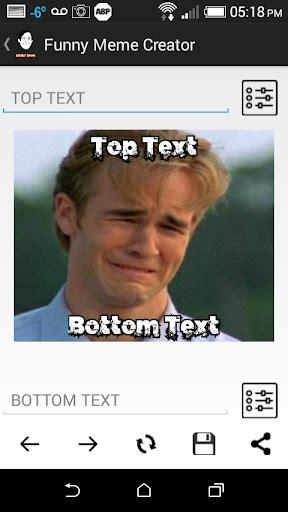 Mobile Meme Creator - download funny meme creator google play softwares aocej9ha5ncp mobile9