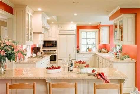 Ngắm Những Nhà Bếp Màu Hồng đẹp Hớp Hồn Chị Em Nội Trợ. Kitchen Cabinets Waterbury Ct. Bare Kitchen Cabinets. White Knobs For Kitchen Cabinets. Kitchen Cabinet Cleaner Recipe. Stainless Steel Kitchen Base Cabinets. Can You Stain Kitchen Cabinets. Decorating Ideas On Top Of Kitchen Cabinets. What To Put On Top Of Your Kitchen Cabinets