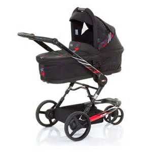 abc design zubehã r kinderwagen abc design 3 tec plus kinderwagen günstig portofrei