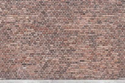 Wall Brick Wallpapers Mural Dahlgren Murals Definition