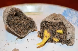 DIY Dinosaur Egg Dig