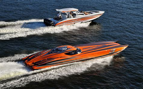 Midnight Express Powerboats Inc by Coming Up Next Lake Race At Loto
