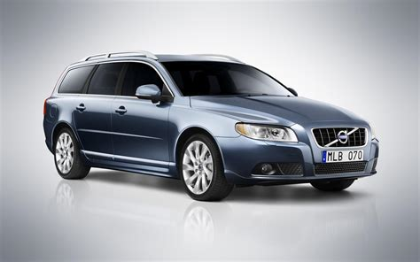 how to learn everything about cars 2012 volvo xc60 spare parts catalogs 2012 volvo v70 technical specifications and data engine dimensions and mechanical details