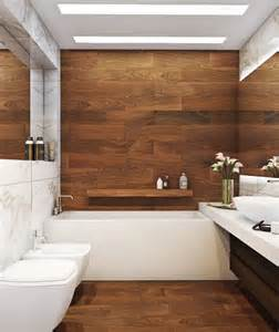 wood bathroom ideas 25 best ideas about wooden bathroom on design bathroom bathrooms and asian