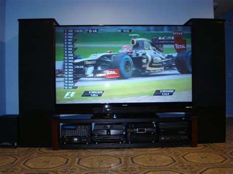 Mitsubishi Tv Customer Support by Mitsubishi Wd 92840 92 Inch 1080p 3d
