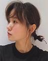 嚴正嵐 Vera Yen - 首頁 | Facebook