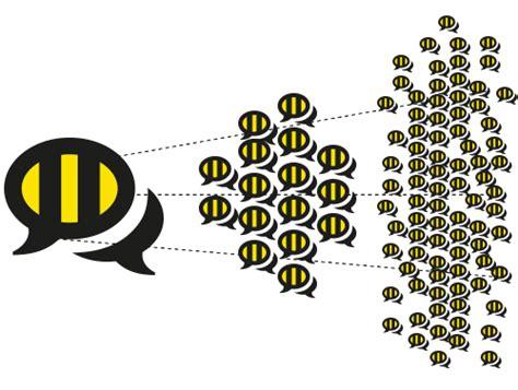 Buzz Marketing buzz marketing servizi buzz communications