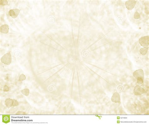 beige textured fall background stock images image