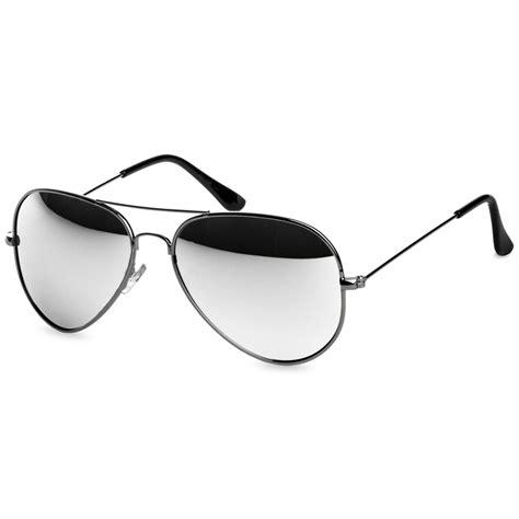 sonnenbrille herren verspiegelt herren sonnenbrille verspiegelt cinemas 93