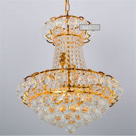 Used Chandeliers by Buy Wholesale Used Chandelier From China