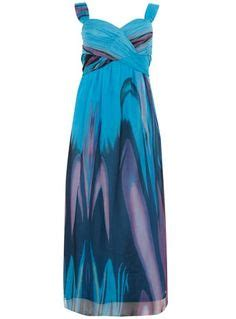 robe d interieur grande taille 1000 images about robes d 233 t 233 grande taille on robes asos curve and maxi dresses