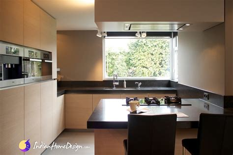 designs of kitchens in interior designing open kitchen designs for indian homes home painting