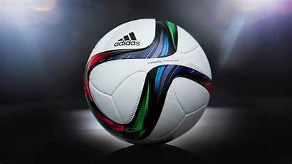 Soccer Nike Adidas Conext