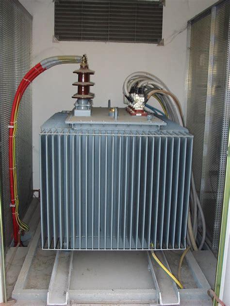 cabine elettriche di trasformazione cabine elettriche di trasformazione scf elettrotecnica