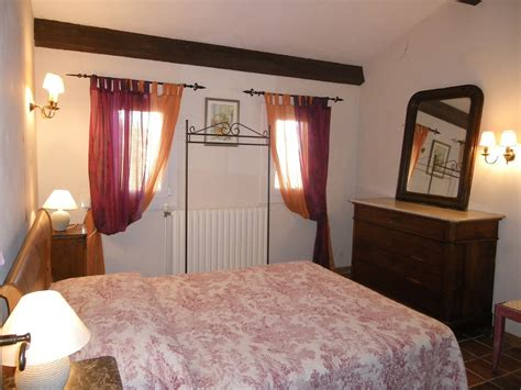 chambre d hote 01 chambres d 39 hôtes de charme la médiévale esprit provence