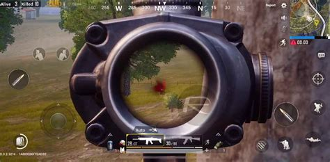 pubg mobile controller pubg mobile controller diy hack adds shoulder buttons to