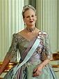 Danish royals unite to celebrate Queen Margrethe's 73rd ...