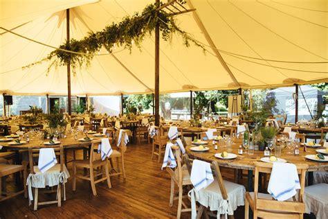 dreys woodland wedding venue  kent amazing space