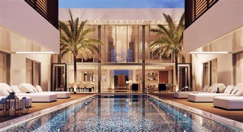sobha realty luxury   business focus magazine