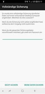 Alexa Pc Steuern : xiaomi mi staubsauger roboter mit alexa ber iobroker steuern ~ Lizthompson.info Haus und Dekorationen