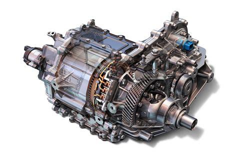 Electric Motor Engine by 2018 Chevrolet Bolt Ev Release Date Price Range