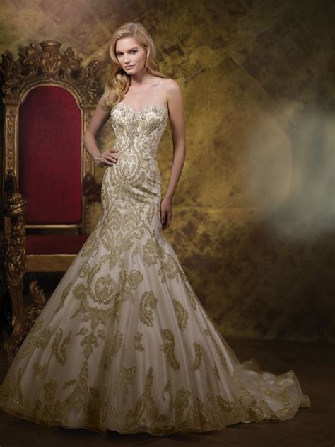 32 Best Images About James Clifford Spring 2015 Bridal. What Are Big Wedding Dresses Called. Casual Wedding Dresses For Over 50. Wedding Dresses With Lace And Sleeves. Wedding Dress Alterations Lace. Simple Wedding Dresses Ivory. Modest Wedding Dresses For Older Brides. Pretty Wedding Night Dress. Elegant Wedding Gowns Pinterest