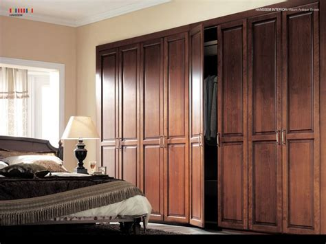 interior fascinating wardrobe designs  bedroom ideas
