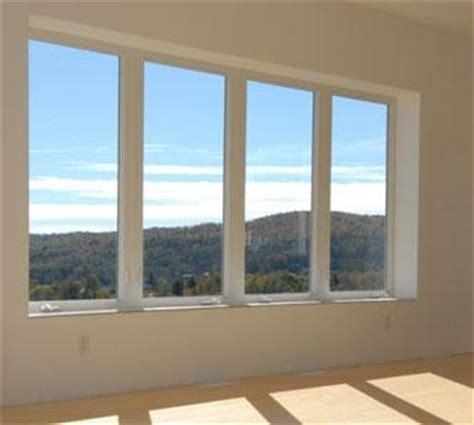 discount casement  construction windows price buy  construction windows