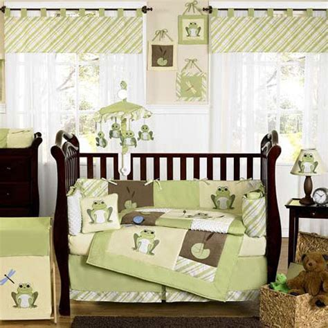 chambre bébé vert anis chambre bébé vert anis