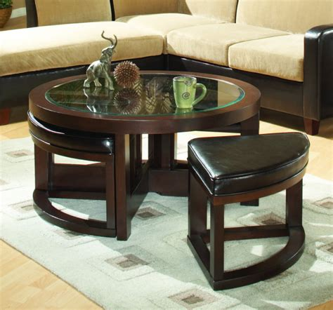 best used coffee tables for sale new glass table top with