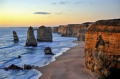 14 Top-Rated Tourist Attractions on the Great Ocean Road ...