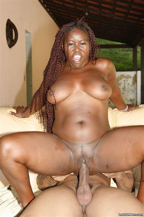 Big Butt Brazilian Moms Elaine