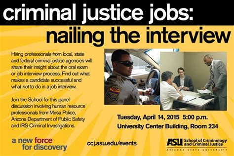 Criminal Justice Jobs Nailing The Interview  School Of. Teddy Bear And Chocolate Gifts. Vermont Culinary School List Of Bank Services. Alaska Airlines Travel Insurance. California State Board Of Health. Outsourced Email Services Brisbane Car Rental. How To Clean Hair Without Shampoo. Opinion Research Corporation Fha Loan Info. Custom Usb Drives No Minimum Ja Solar News
