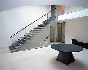 Treppen Im Haus : 3 treppen in einem haus ~ Lizthompson.info Haus und Dekorationen