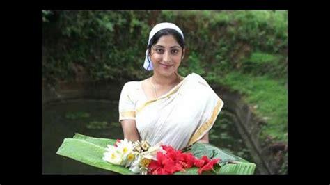 Lakshmi Gopalaswami Hot Actress Youtube